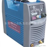 供应精密模具修补冷焊机
