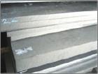 7A09T6铝板(国标)7A09铝棒(非标)