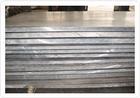LY11鋁板找哪家公司好,LY11鋁板