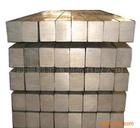 7A08T6铝板(国标)7A08铝棒(非标)