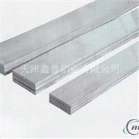 山西铝排1060铝卷排2A12