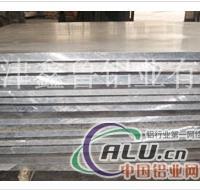 7075超厚铝板2017铝板