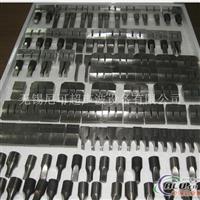 超声波模具、焊头、模头