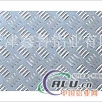 2024花纹铝板2A12铝管