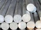铝2025铝棒价2025铝棒库存