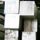 LY2鋁板(大量批發)