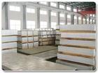 LY1鋁板(大量批發)