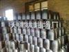 熔锡合金碳化硅坩埚价格