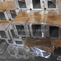 盐城两翼自动旋转门 旋转门铝型材