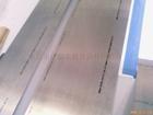 2a17铝棒(大量批发)