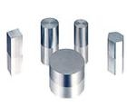 LY12铝合金棒、六角铝棒规格