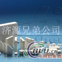防��陶瓷  氧化�X防��陶