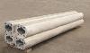 Aluminum Alloy Shell