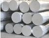 Aluminum Alloy Rod