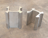 Special Shaped Industrial Material
