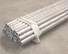 7075 7049Aluminum alloy pipe