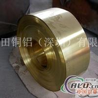 QAL92铝青铜带厂家