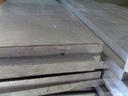 3004铝板供应商,出口铝机械销