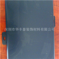幕墻鋁單板鋁蜂窩板鋁單板價格