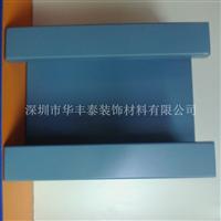 供應鋁單板幕墻鋁單板幕墻