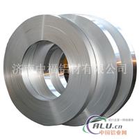 鋁帶材中福鋁帶合金鋁帶