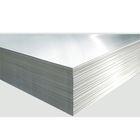 AL5754拉伸铝板,拉伸铝板规格