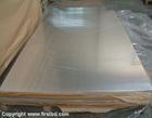 3023鋁板(2013較新價格行情)