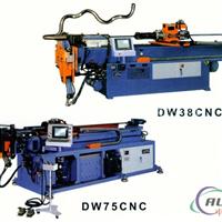 液压弯管机厂家生产
