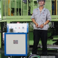 COY01型鋁液測氫儀、鋁水測氫儀、真空測氫儀