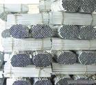 7075无缝小铝管生产厂家