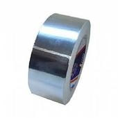 2A01铝箔货真价实价2A01铝箔厂家