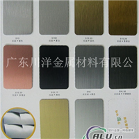 7005铝板,7003铝板,1100铝板