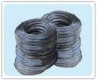 7021铝线厂家价格材质上海余航