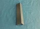 5556角铝厂家价格材质上海余航