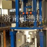 供应铝合金高压铸造保温炉