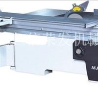 供应MJ320M/MJ300M准确推台锯