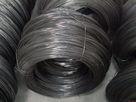 7178铝线厂家价格材质上海余航