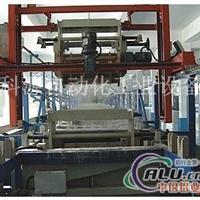 铝氧化生产线,PKY阳极氧化生产线
