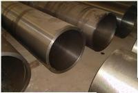 套筒(冷轧机、铝箔轧机使用)