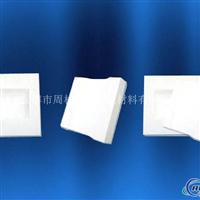 专业生产锆纤维板材