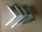 供2A04角鋁價格2A04角鋁定做廠家