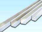 7001角铝厂家价格材质上海余航