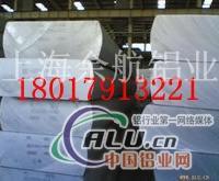(1050鋁板含量 +(1050鋁板性能)