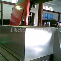 LY12铝板铝合金的牌号