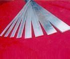 復合屏蔽絕緣銅(鋁)管母線橋