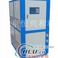 箱式工業冷卻機