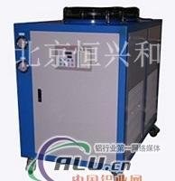 LS系列箱型冷却循环水机