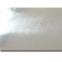 供应5A06铝板、铝棒、铝管