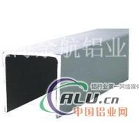 5456槽鋁廠家價格材質上海余航