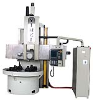 YM-CK5112Epro CNC Single-Column vertical lathe